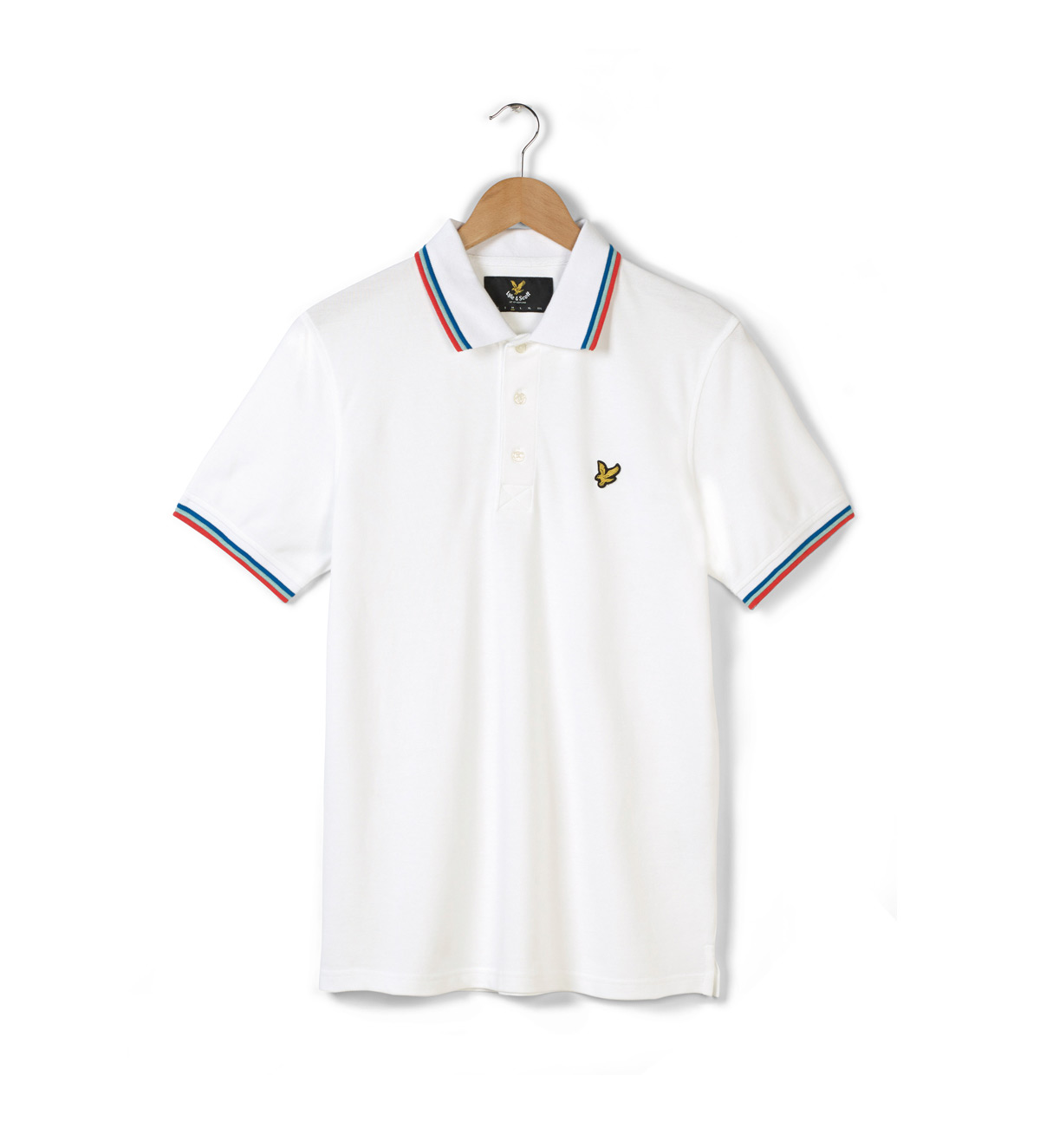 bluza Lyle & Scott