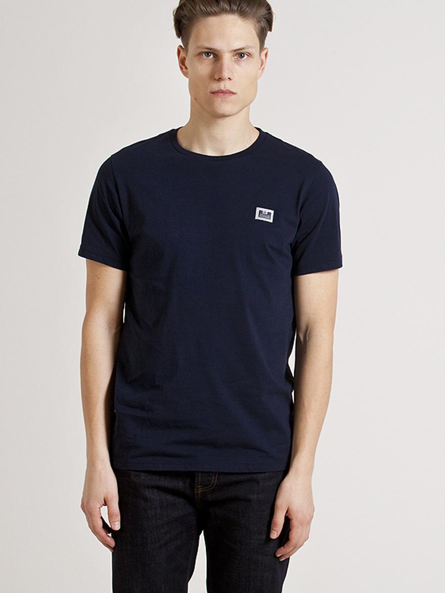 Koszulka weekend Offender