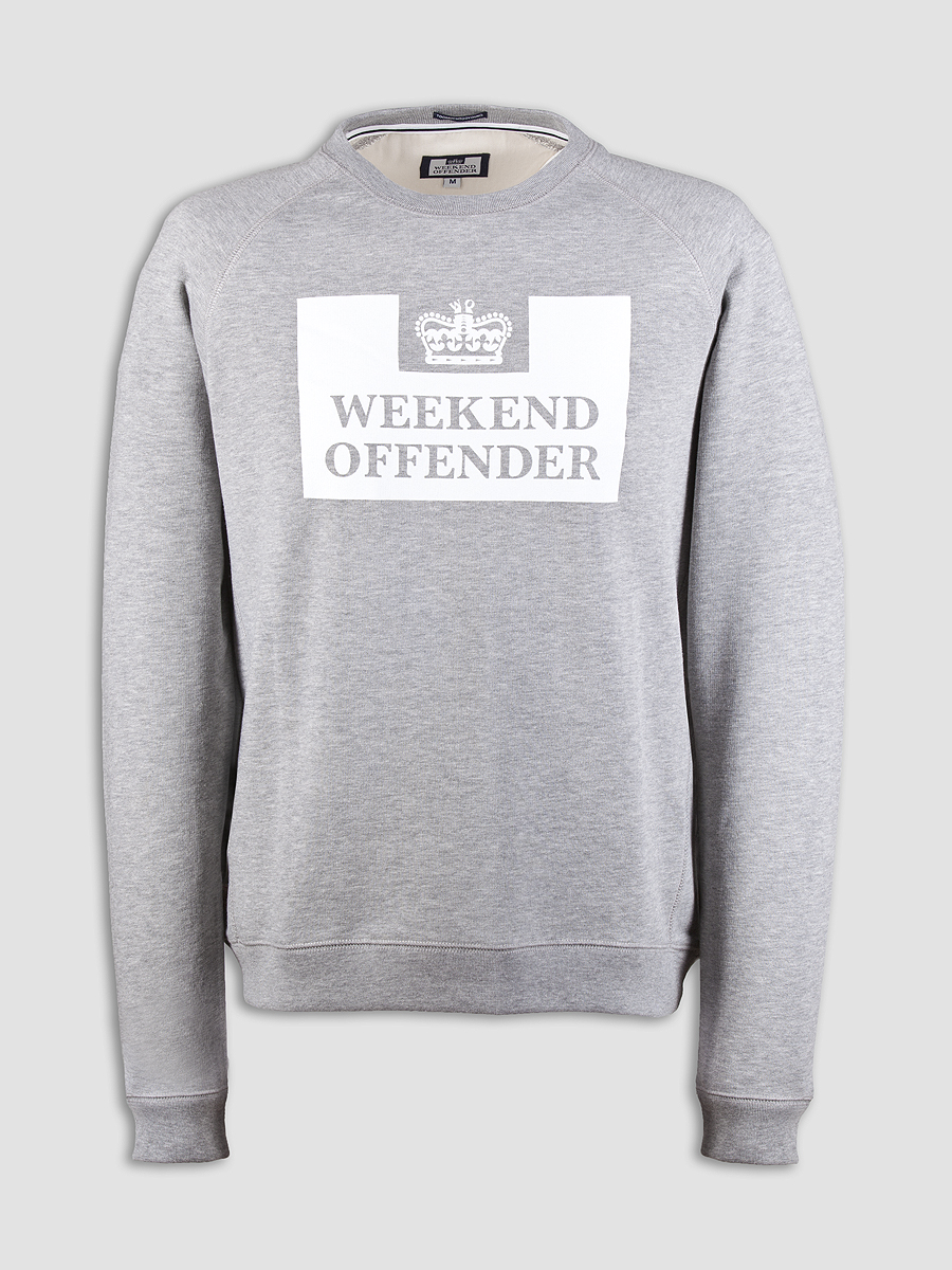 Bluza Weekend Offener Penitentary