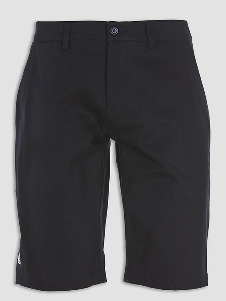 Szorty Chino Weekend Offender